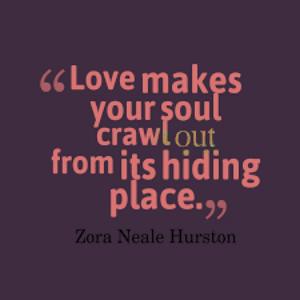 Love Hurston.png