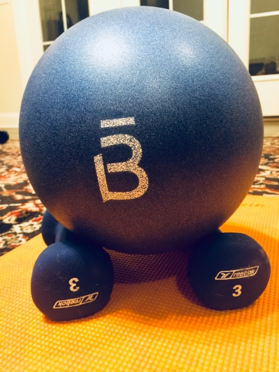 barre3ball.jpeg