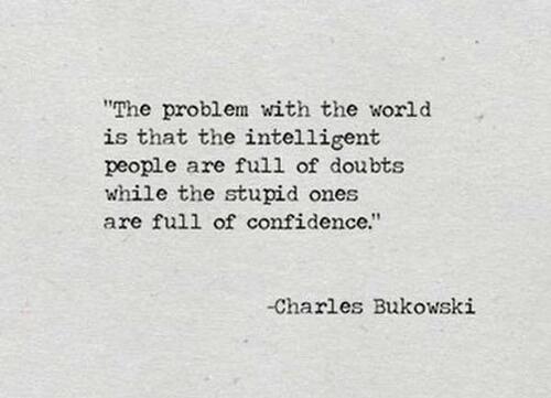 Bukowski Confidence.jpg