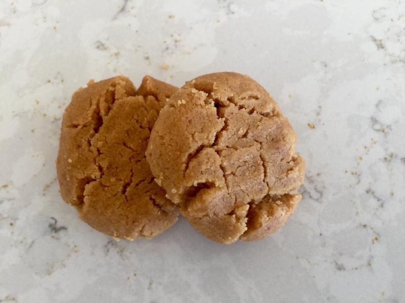 PB Cookies1.jpeg
