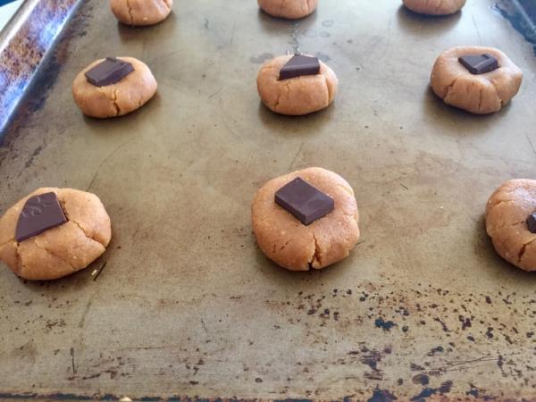 PB Cookies3.jpeg