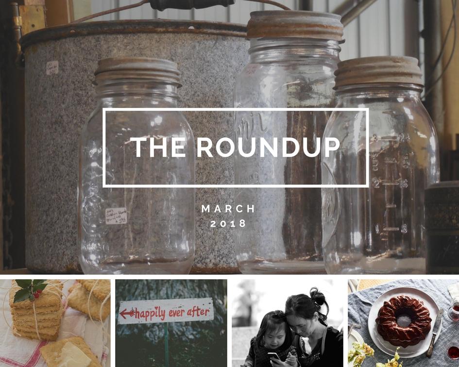 Round Up March 2018.jpg