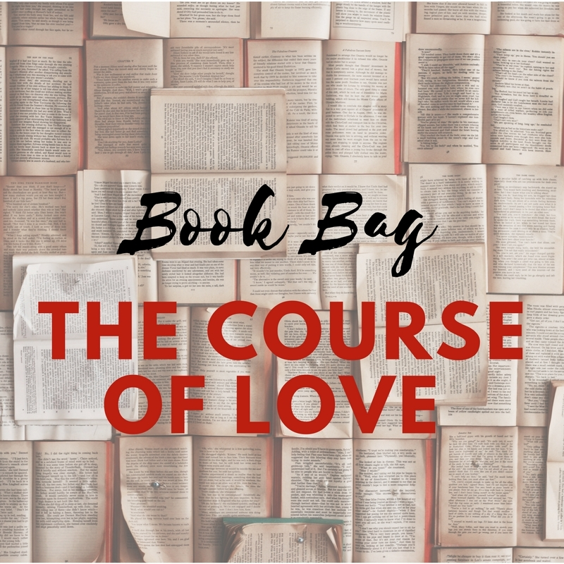 Book Bag Course of Love.jpg