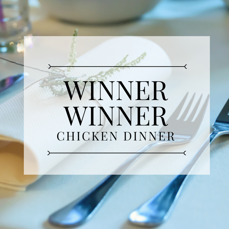winnerwinner2.png