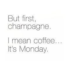 champagne coffee.jpg