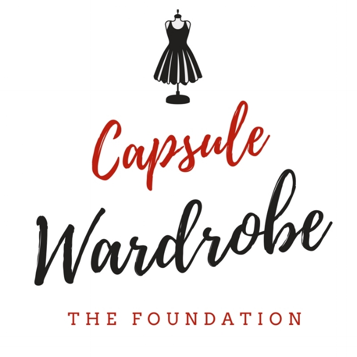 Capsule Foundation.jpg