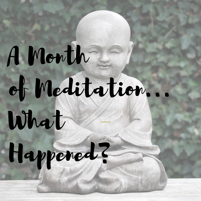 Month of Meditation.jpg