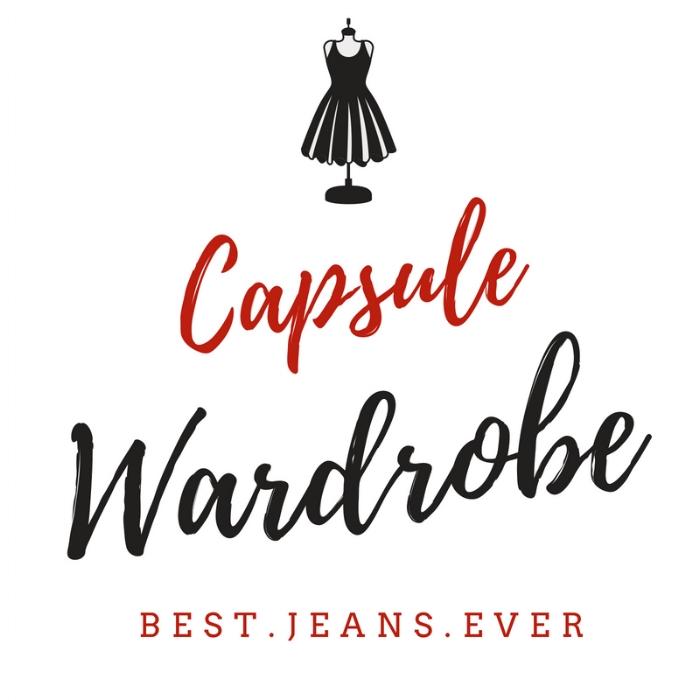 Capsule Jeans.jpg