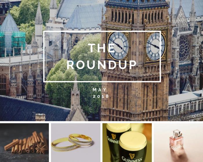 RoundUp May 2018.jpg