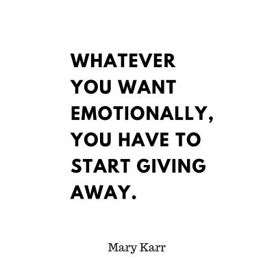 Mary Karr 2.jpg