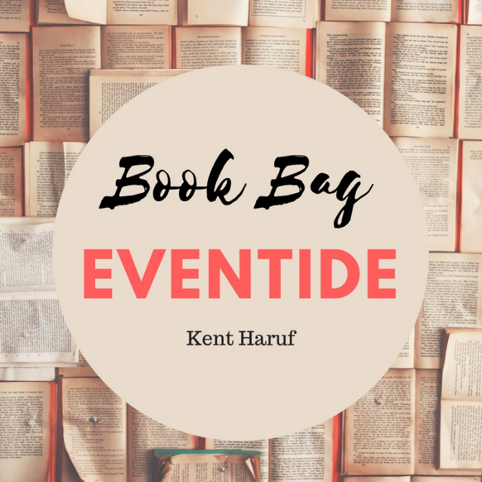 Book Bag Eventide.jpg