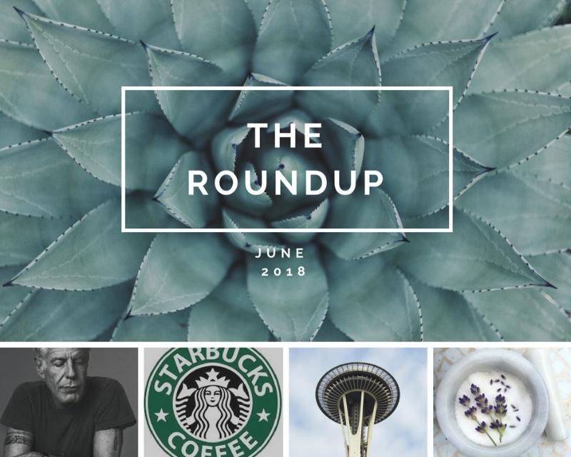 RoundUp June 2018-2.jpg