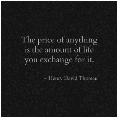 Thoreau Quote.jpg