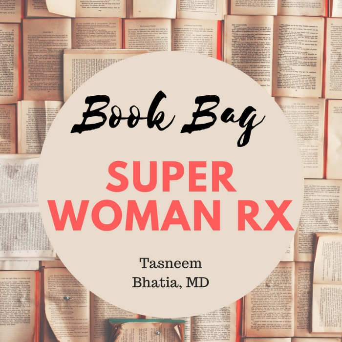 Book Bag SuperWoman.jpg
