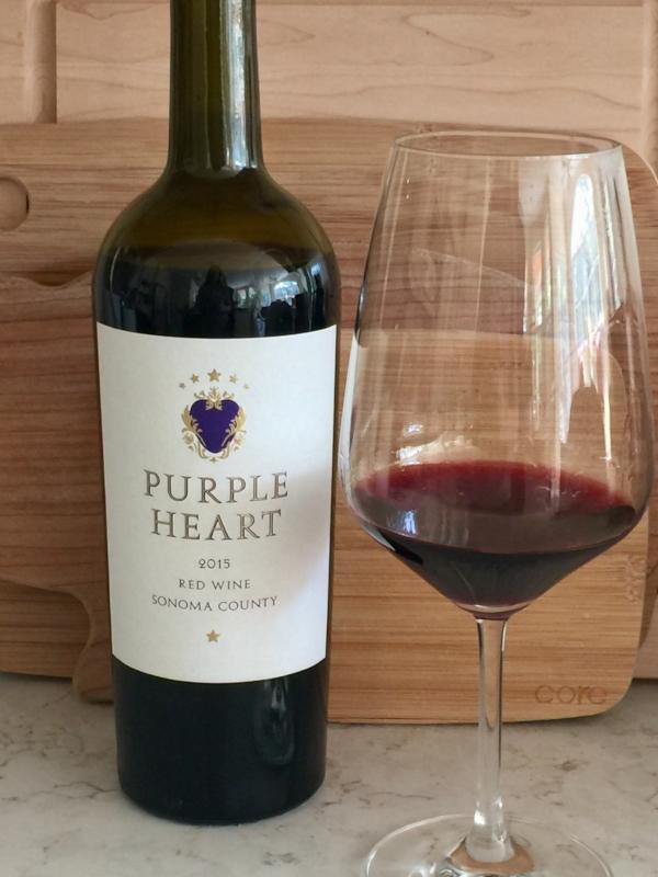 purpleheart.jpeg