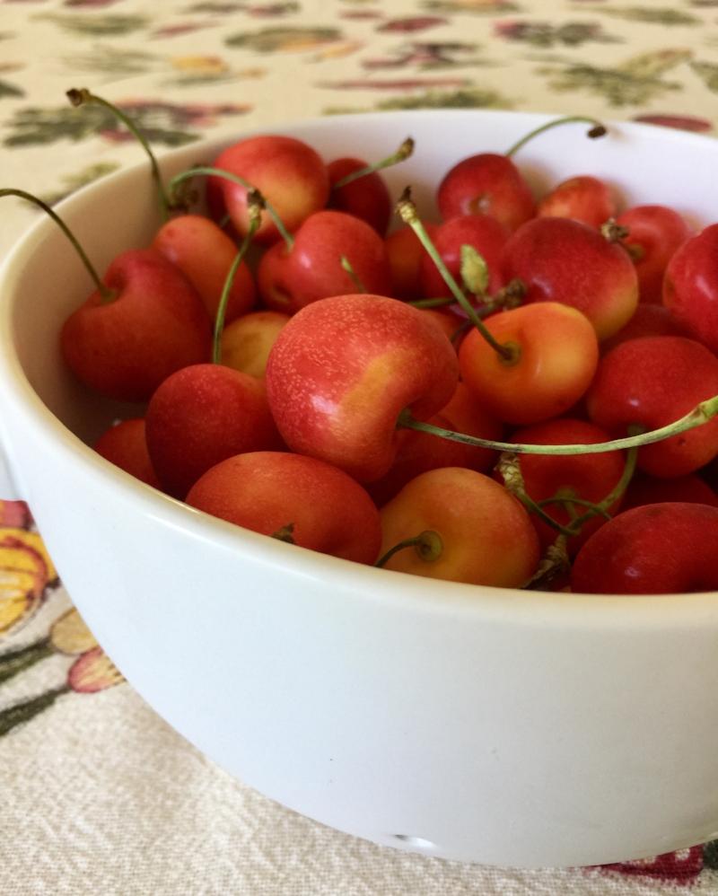 cherries.jpeg