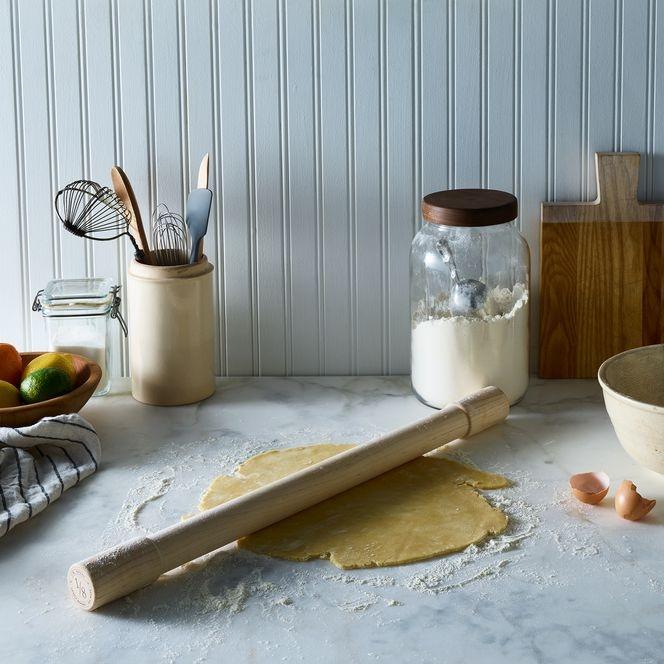 Baking Pic.jpg