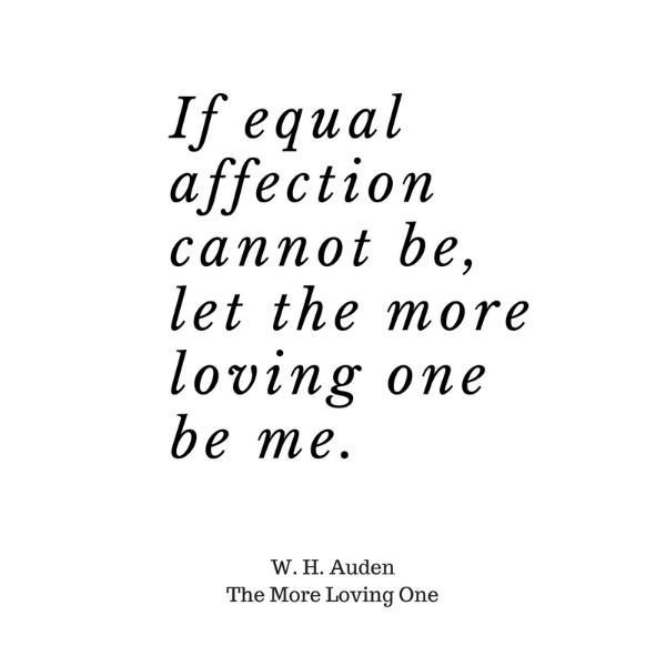 Auden Loving One.jpg