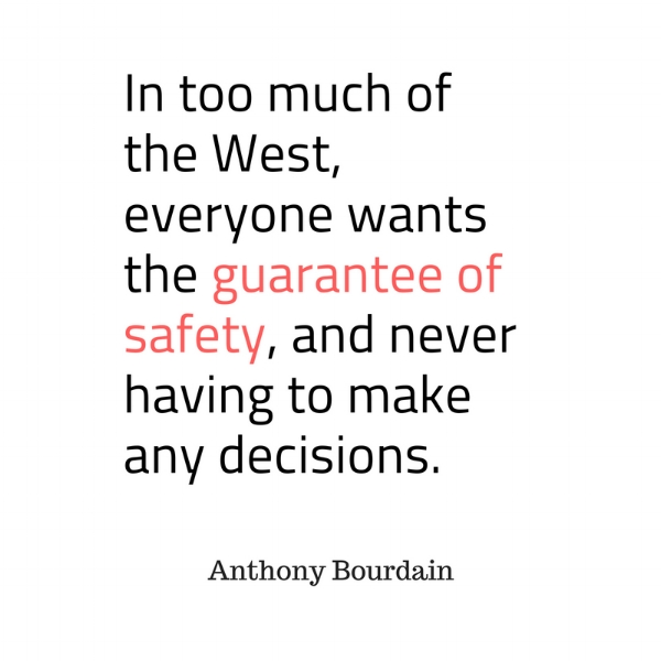 Bourdain Quote.jpg