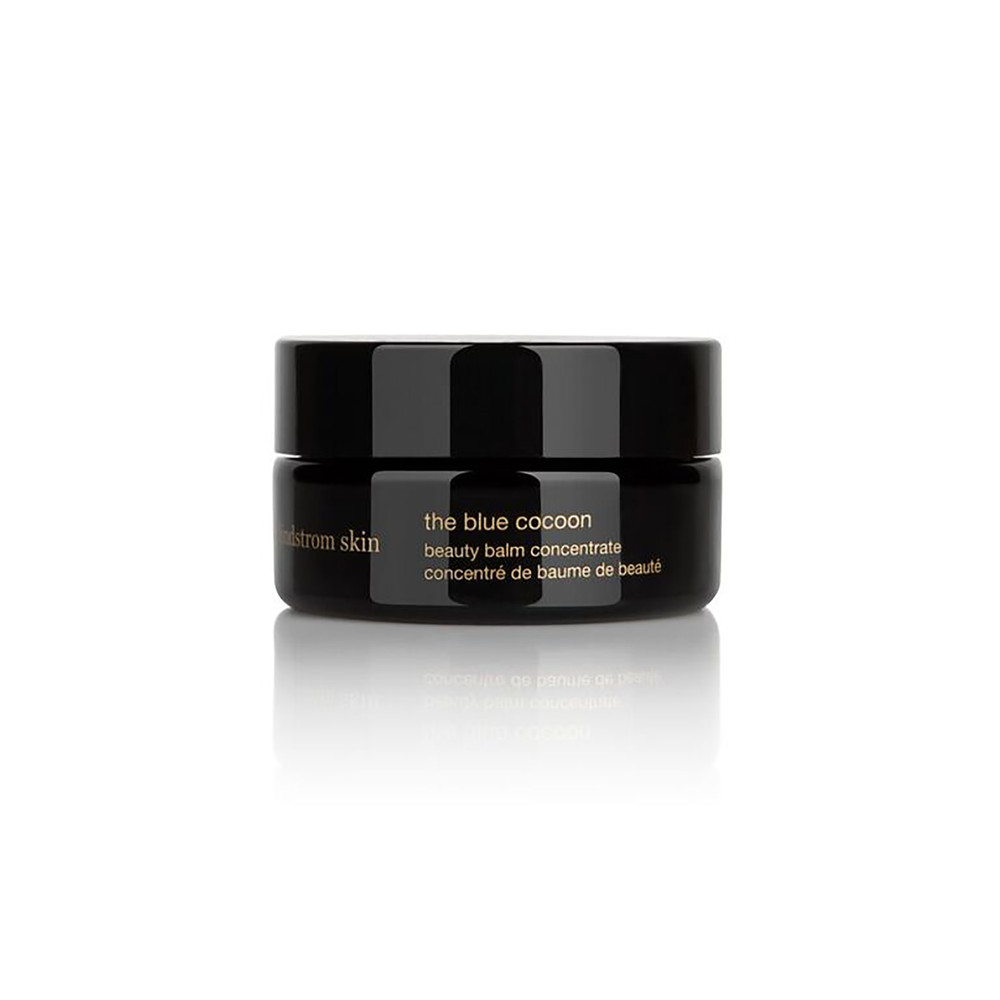 Blue Cocoon Beauty Balm - GOOP - $180