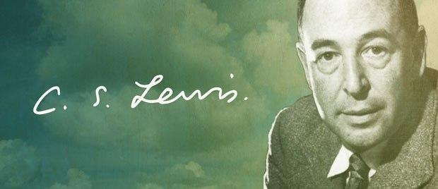 CS-Lewis.jpg