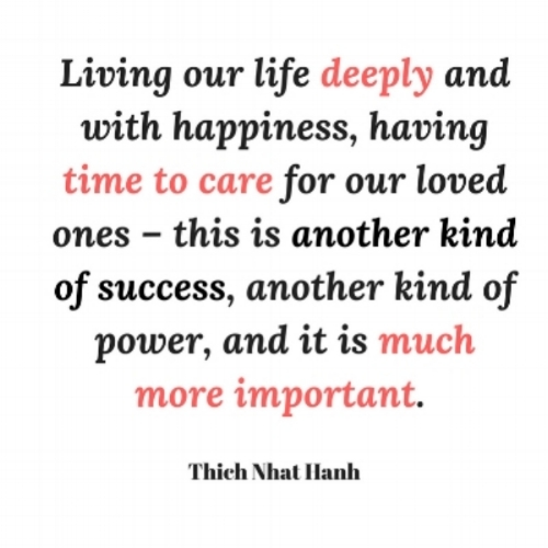 Thich Nhat Hanh.jpg