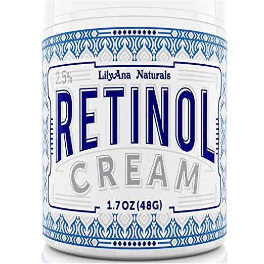 Retinol Cream.jpg