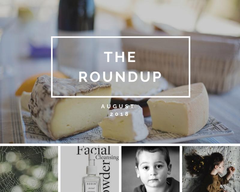 RoundUp August 2018.jpg
