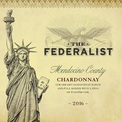 Federalist.jpg