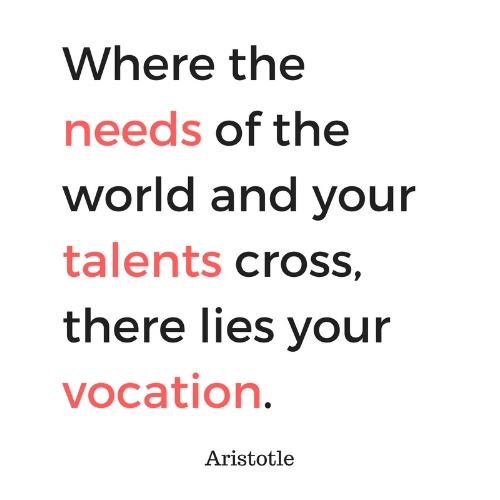 Aristotle Vocation.jpg