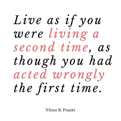Frankl Living.jpg