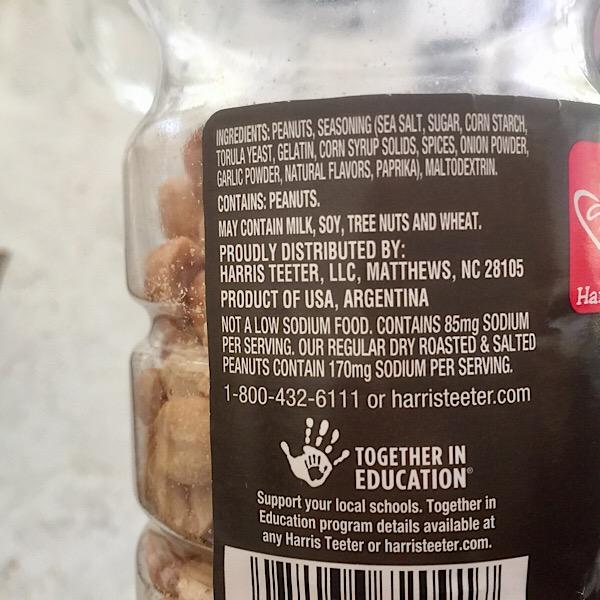 nuts2.jpeg