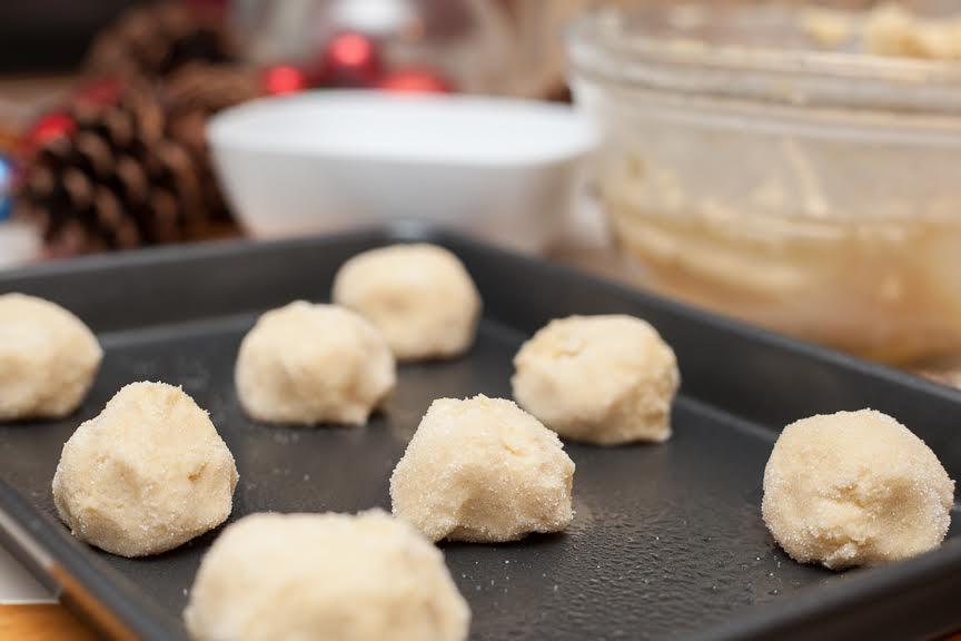 cookie1.jpg