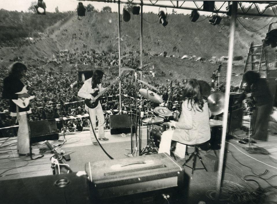 vlotho_1978.jpg