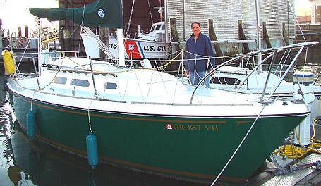 Dieter's sailbaot.jpg