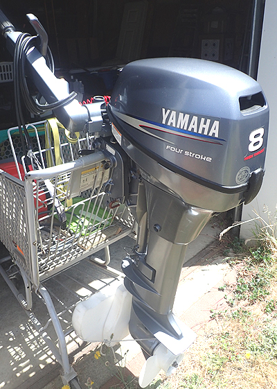 yamaha motor 1.jpg