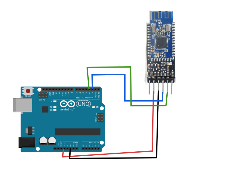 arduino_hm_10_wiring_smaller.png
