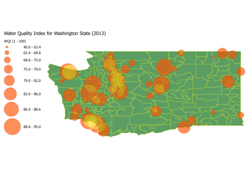 water_quality_index_WASH_State_2013.png