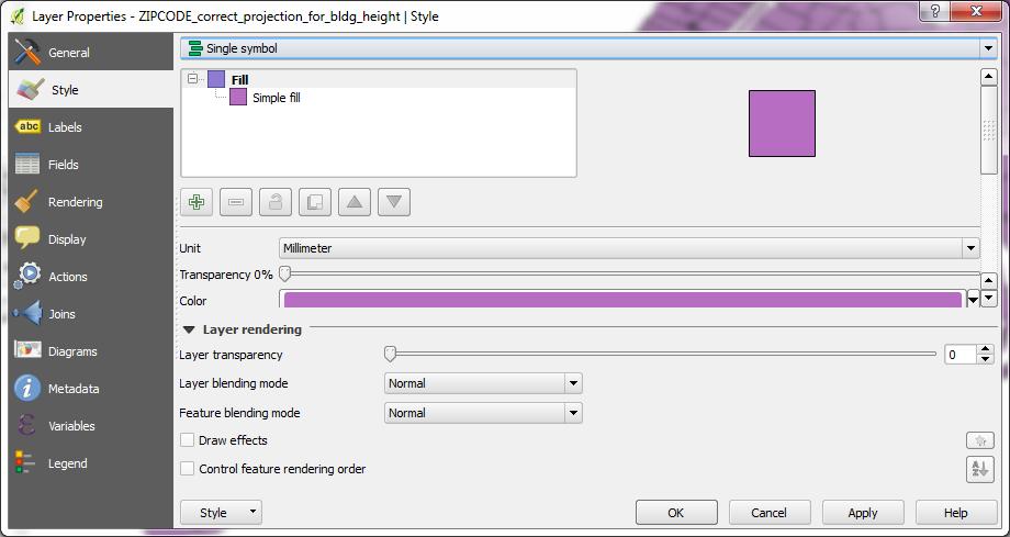 zip_code_layer_properties.png