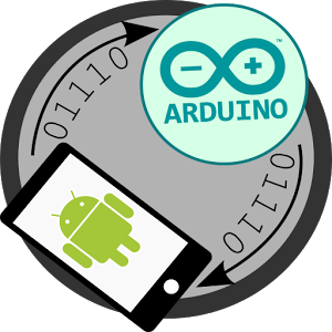 android_app_arduino.png
