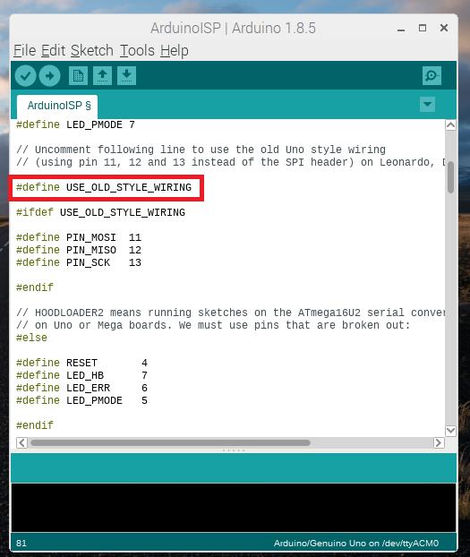 screenshot_use_old_wiring.png