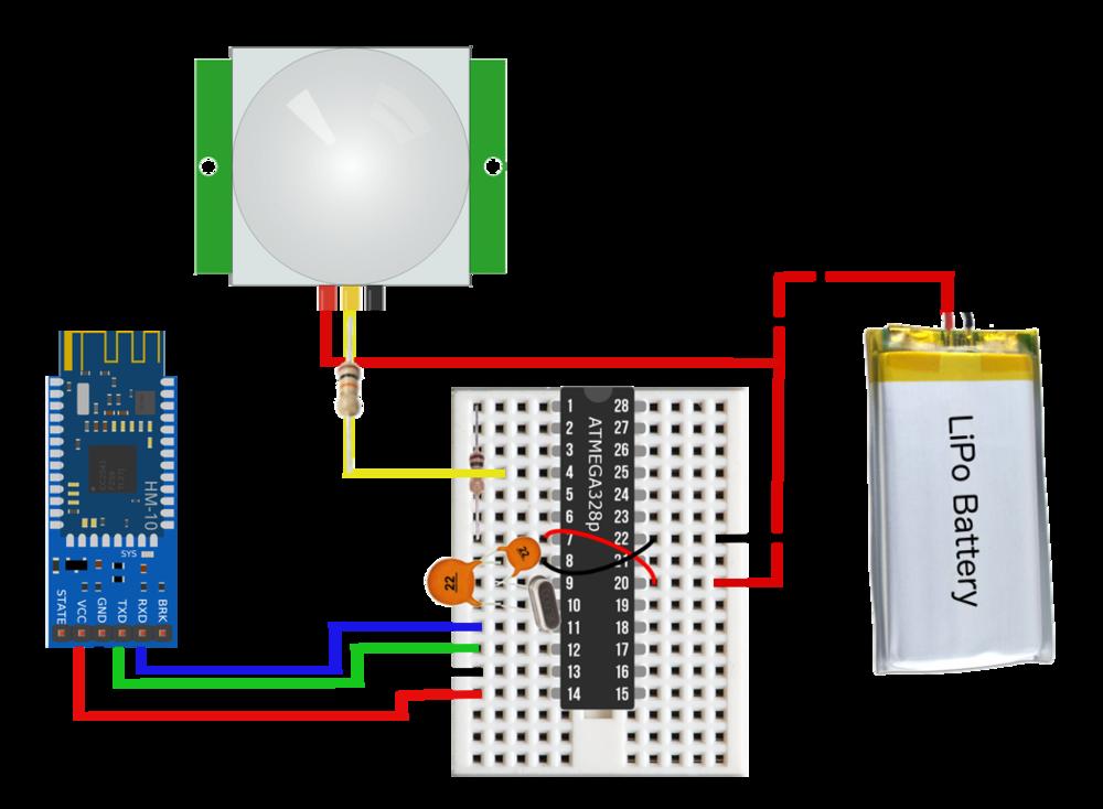 arduino_IoT_PIR_wiring.png