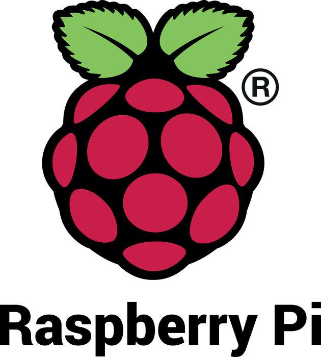 raspberry_pi_logo.png