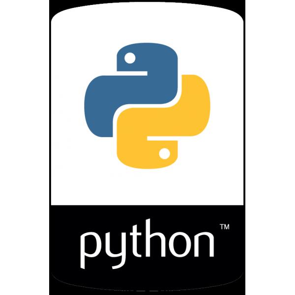 python_programming.jpg
