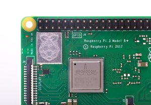 Raspberry Pi, Arduino, and Engineering Tutorials — Maker Portal