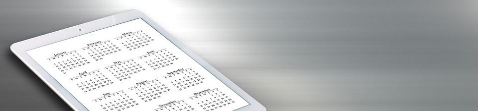 i_calendar.jpg