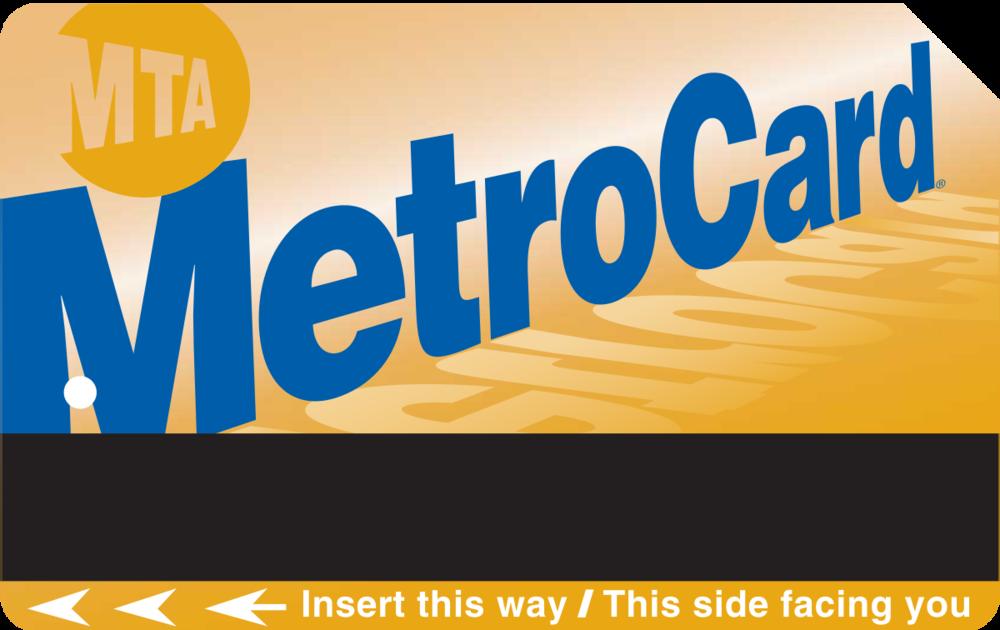 metrocard_image.png