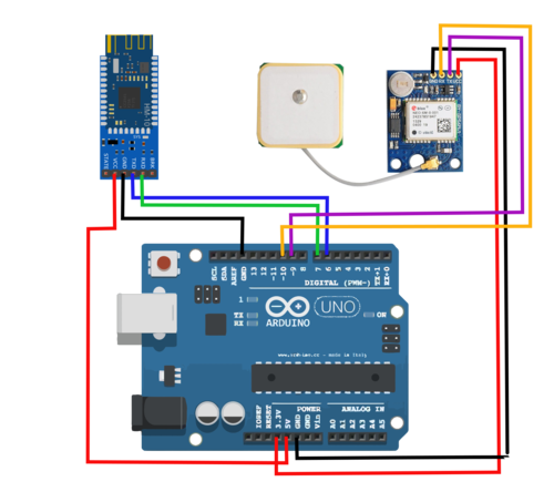 neo_6m_arduino_wiring.png