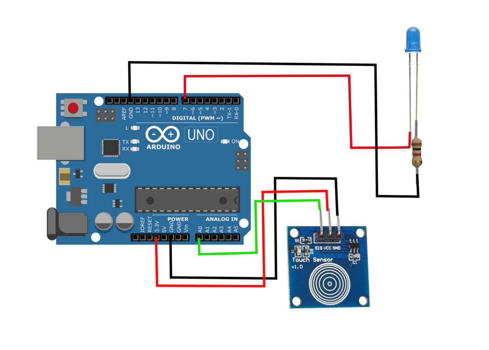 arduino_capacitive_touch_wiring.png