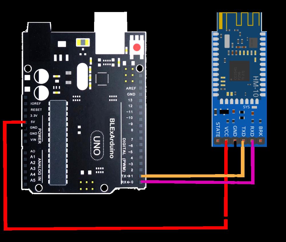 BLExArduino_wiring_console.png